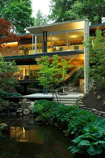 Luxury-homes-denver-c2