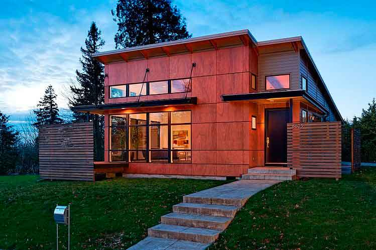 Luxury homes in denver colorado real estate modern homes for Most expensive homes in colorado